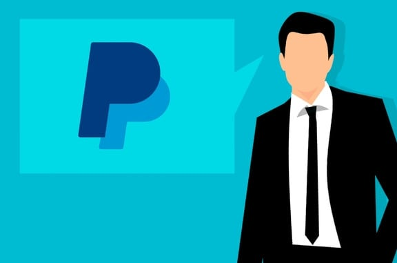 Paypal Card Activation - PAYPAL BUSINESS DEBIT MASTERCARD - CASH CARD