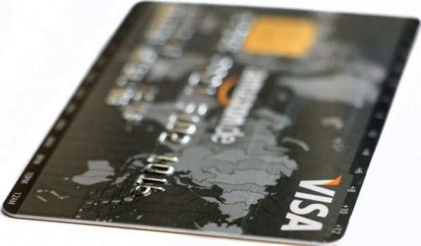 Credit Cards For Bad Credit >> Credit Cards For Bad Credit Insightful Tips For 2019